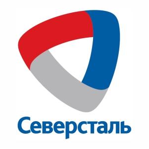 Severstal Cherepovets logo svg