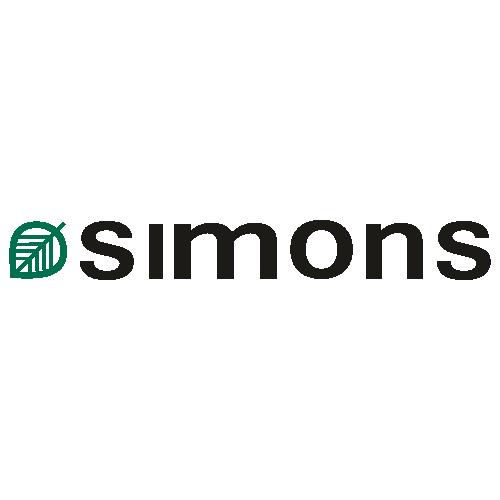 Simons Logo Svg