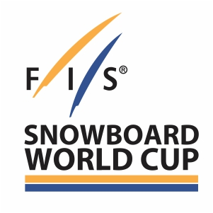 fis snowboard world cup logo vector file