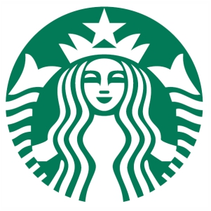 Starbucks Logo Svg Starbucks Logo Decal Svg Cut File Download Jpg Png Svg Cdr Ai Pdf Eps Dxf Format
