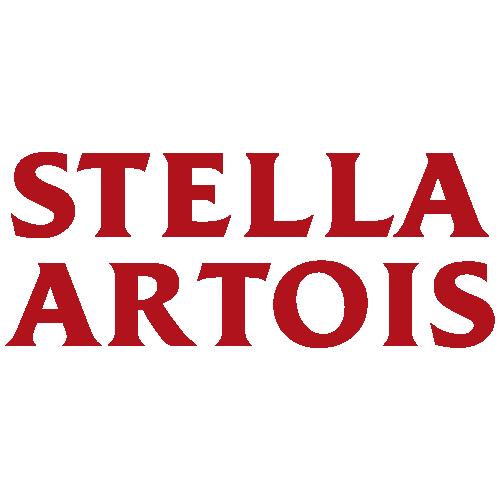 Stella Artois Svg