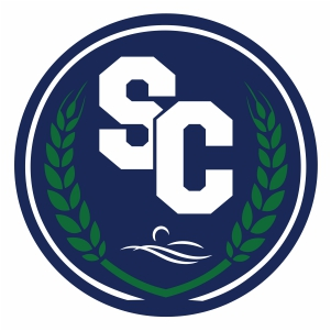 Swift Current Broncos Logo Svg