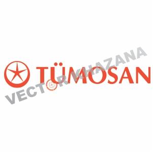 Tumosan Logo Svg
