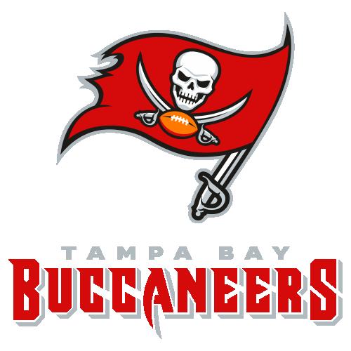 Tampa Bay Buccaneers Logo Clipart