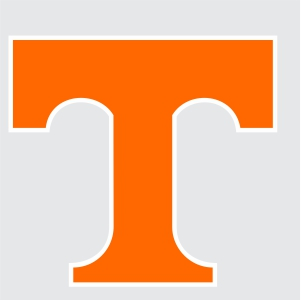 Tennessee Volunteers Football Logo Svg Tennessee Volunteers Logo Svg Cut File Download Jpg Png Svg Cdr Ai Pdf Eps Dxf Format