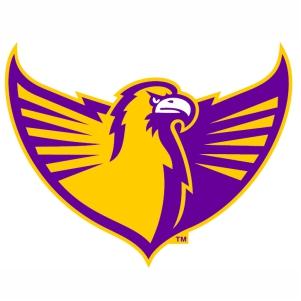 Tennessee Tech Golden Eagles logo vector