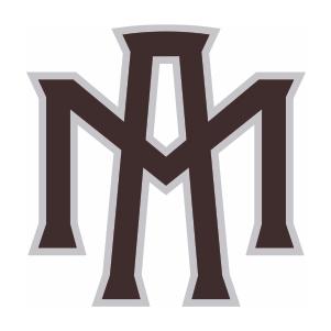 Texas A And M University Logo Svg