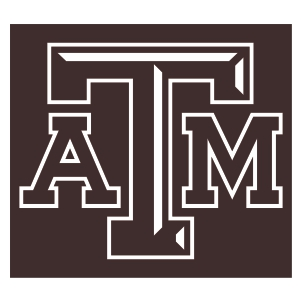 Texas A And M University Logo Vector