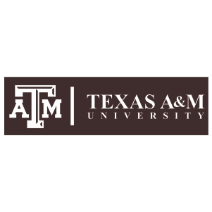 Texas A And M University Logo Svg