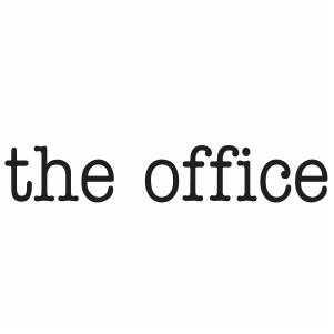 The Office Svg