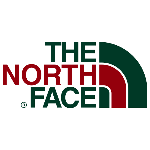 The North Face Logo Png