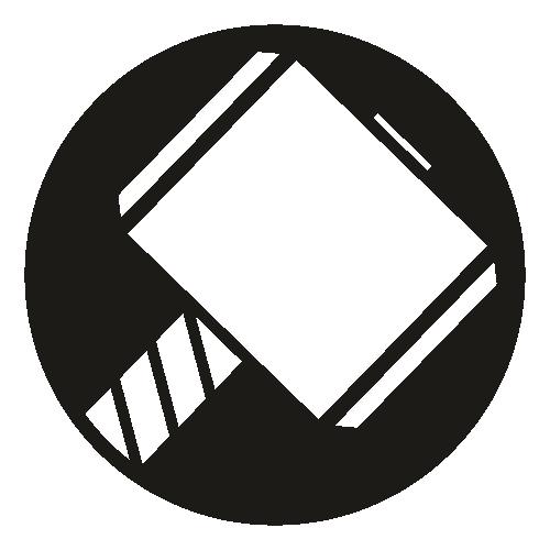 Thor Logo Svg