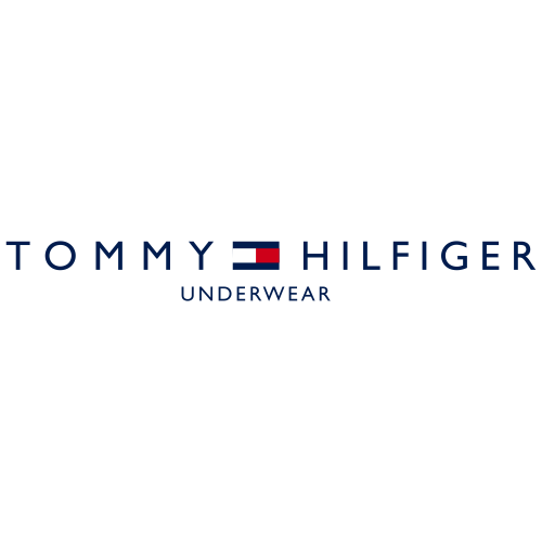 Tommy Hilfiger Clipart
