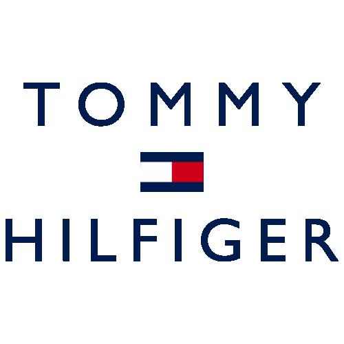 Tommy Hilfiger Svg