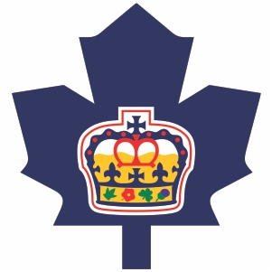 Toronto Marlies Logo Vector Download