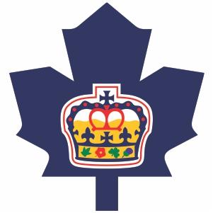 Toronto Marlies Logo Svg Download