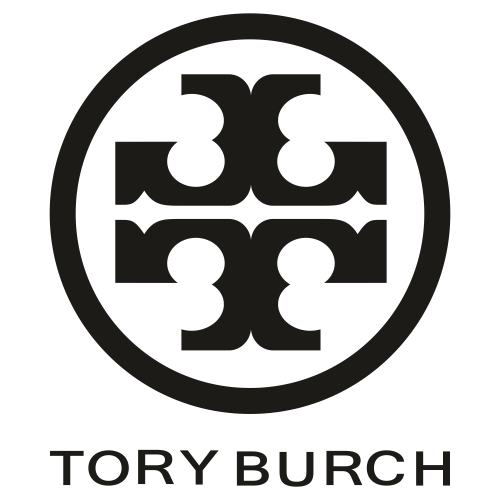Tory Burch Logo Svg