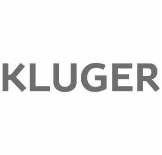 Toyota Kluger Logo Svg