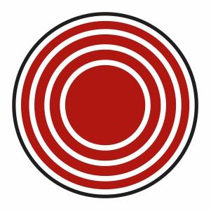 Tune Squad Target vector