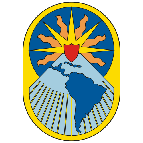 US Southern Command Svg
