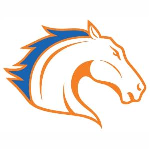 UT Arlington Mavericks logo vector file
