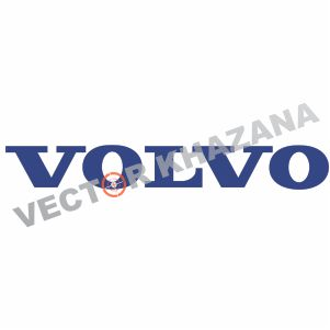 Volvo Logo Download