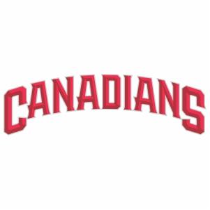 Vancouver Canadians Logo Svg