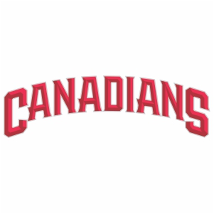 Vancouver Canadians Logo Vector Download