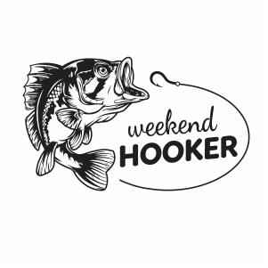Download Weekend Hooker Svg Weekend Hooker Fishing Svg Cut File Download Jpg Png Svg Cdr Ai Pdf Eps Dxf Format