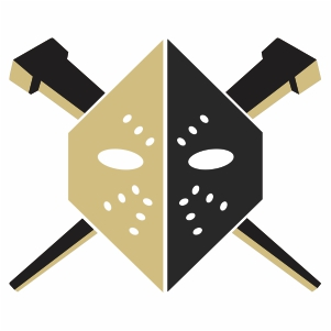 Wheeling Nailers Logo Vector File