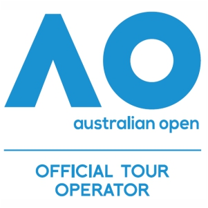 Australian Open 2020 logo svg cut