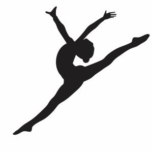 Ballerina Dance Png