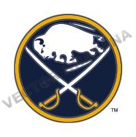 Buffalo Sabres Logo Vector