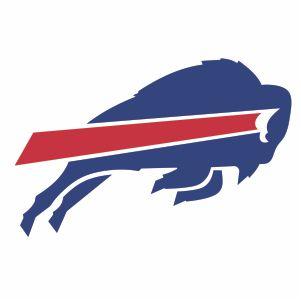 Buffalo Bills Logo Svg