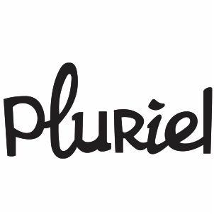 Citroen Pluriel Logo Svg