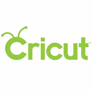 Cricut Logo Vector