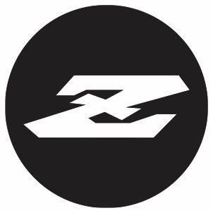 Datsun Z Logo Svg