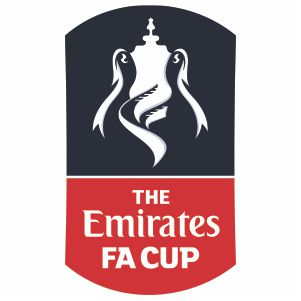 Fa Cup Final Logo Svg Cut Files