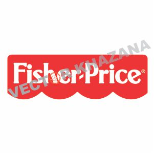 Fisher Price Logo Vector