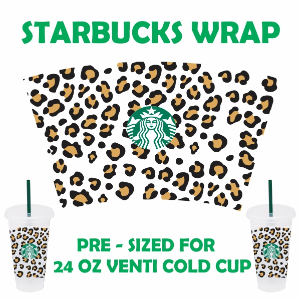 Full Wrap Louis Vuitton For Starbucks Cup Svg Starbucks Louis Vuitton Logo Full Wrap Starbucks Starbucks Branded Logo Svg Cut File Download Jpg Png Svg Cdr Ai Pdf Eps Dxf Format
