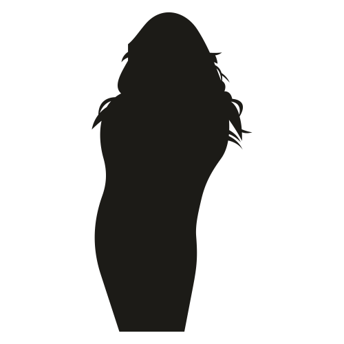 Gilmore Girls Svg For Silhouette