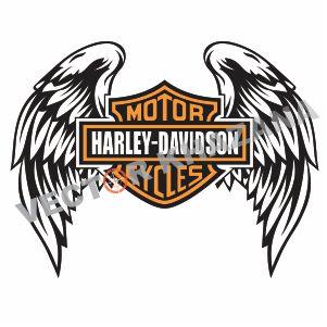 Motor Car Logos Cut Files Vector Image