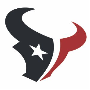 Houston Texans Logo Svg