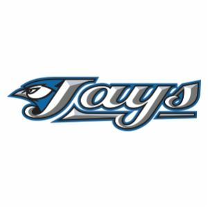 Jays Logo Svg