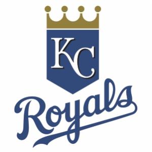 Kenses City Royals Logo Svg