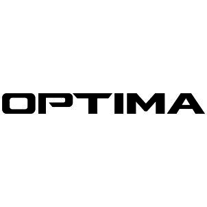 kia Optima Logo Svg