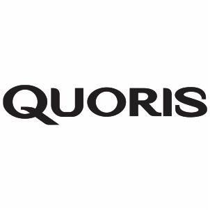 Kia Quoris Logo Svg