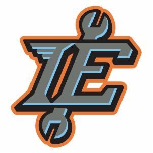 Laland Empire 66ers Logo