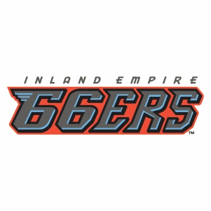 laland Empire 66ers Logo Vector