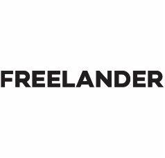 Land Rover Freelander Logo Svg
